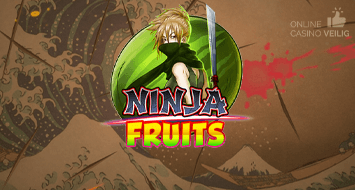 Ninja Fruits Thumbnail