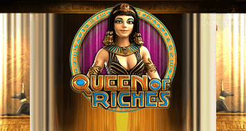 Queen of Riches Thumbnail